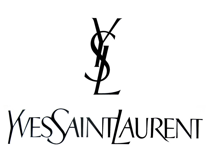 ysllogo Download  Yves Saint Laurent Dublado Torrent + Legendado