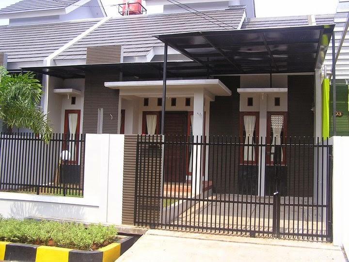 Canopy minimalis murah 4