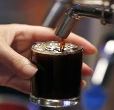 العرقسوس مشروب متعدد الفوائد - الربسوس