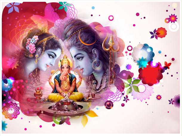 ... photos lord shiva photos mahashivratri greetings lord shiva greetings