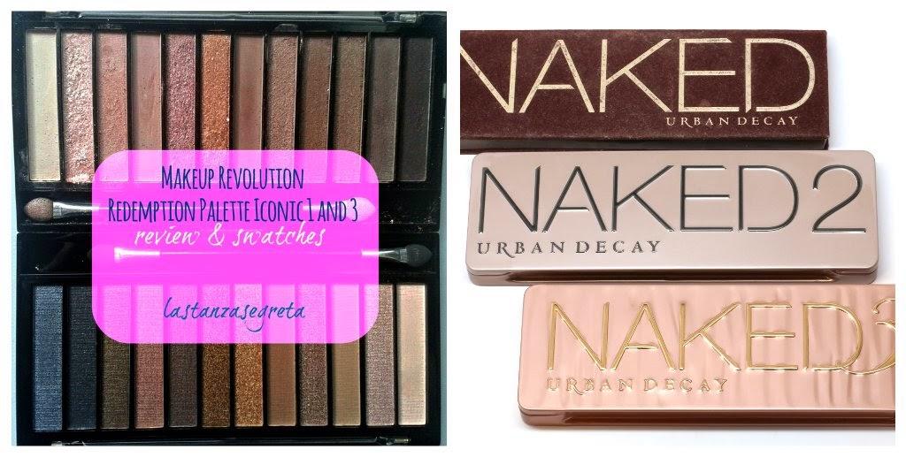 http://www.lastanzasegreta.blogspot.it/2014/04/postazione-makeup-redemption-palette.html