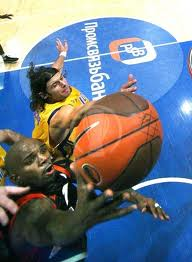 Le-Mans-BC-Donetsk-euroleague-basket-winningbet-pronostici