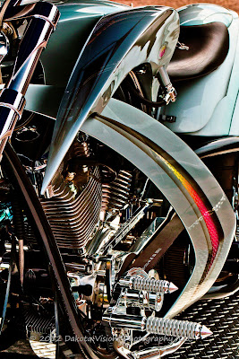 2012 Sturgis Motorcycle Rally by Dakota Visions Photography LLC Black Hills engines