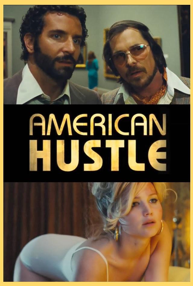 تحميل فيلم American Hustle 2013