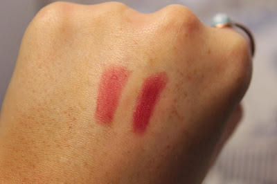 nars-lip-pencil nars-velvet-gloss-lip-pencil nars-velvet-matte-lip-pencil nars-dolce-vita nars-baroque nars-lip-pencil-swatch