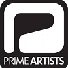 Prime Artists