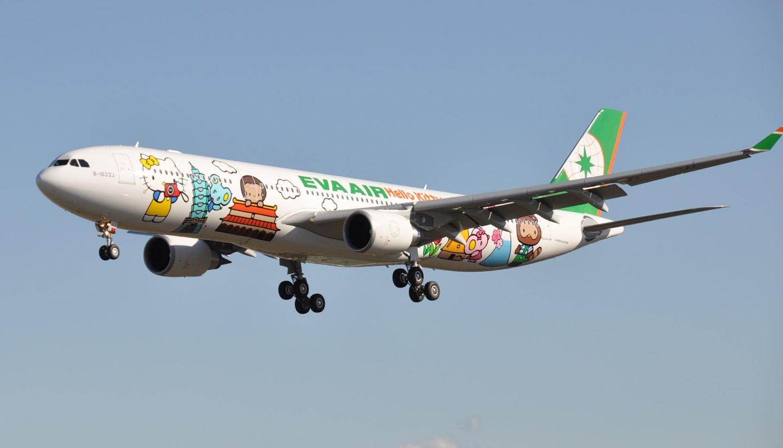 http://2.bp.blogspot.com/-blB5Eywry1I/TzmxEBRmOHI/AAAAAAACDpQ/HKDTfSFudvQ/s1600/EVA-Hello-Kitty-Global-Jet-in-the-Air.jpg