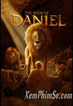 Xem phim Thánh Kinh Cựu Ước, download phim Thánh Kinh Cựu Ước