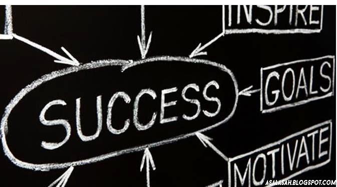 http://asalasah.blogspot.com/2014/12/4-kebiasaan-orang-sukses-di-malam-hari.html