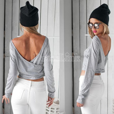 http://www.dresslink.com/stylish-ladies-women-sexy-long-sleeve-backless-solid-casual-crop-tops-blouse-p-26070.html