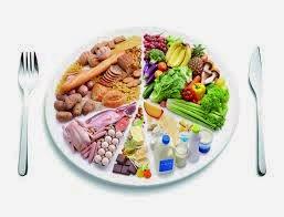 http://diabetesportlivinghealthy.blogspot.com.es/2015/05/los-7-fantasticos-y-algunas-de-sus.html