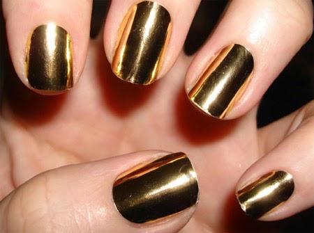 nail polish trends 2015, nail polish trend, trends in nail polish, spring nail polish trends, trends nail polish