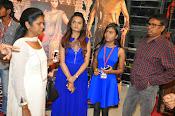 Rudhramadevi 3d trailer premier show-thumbnail-14
