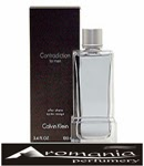 CALVIN KLEIN CONTRADICTION MEN AROMANIA PARFUME