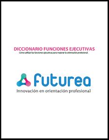 ¡NUEVO! DICCIONARIO DE FUNCIONES EJECUTIVAS