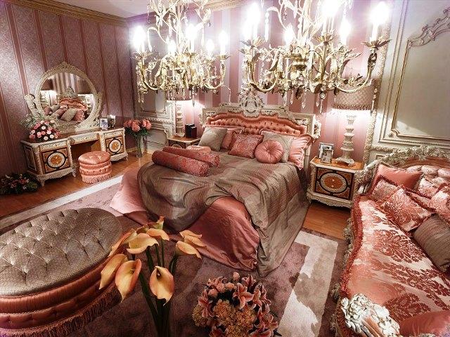 italian style bedroom furniture. Traditional Italian Style Bedroom Furniture D
