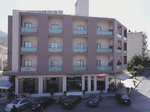 IONION HOTEL KYPARISSIA -