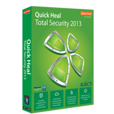 Free download quick heal antivirus 2013 with serial key