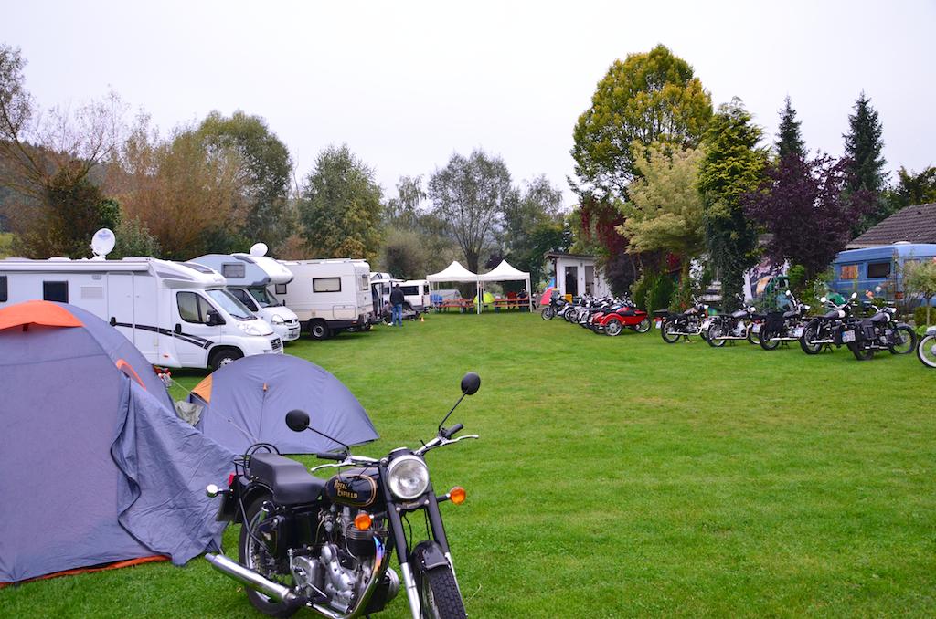 Motorrad pedelec reisen fotografie omc 2014 for Minimalistisch reisen