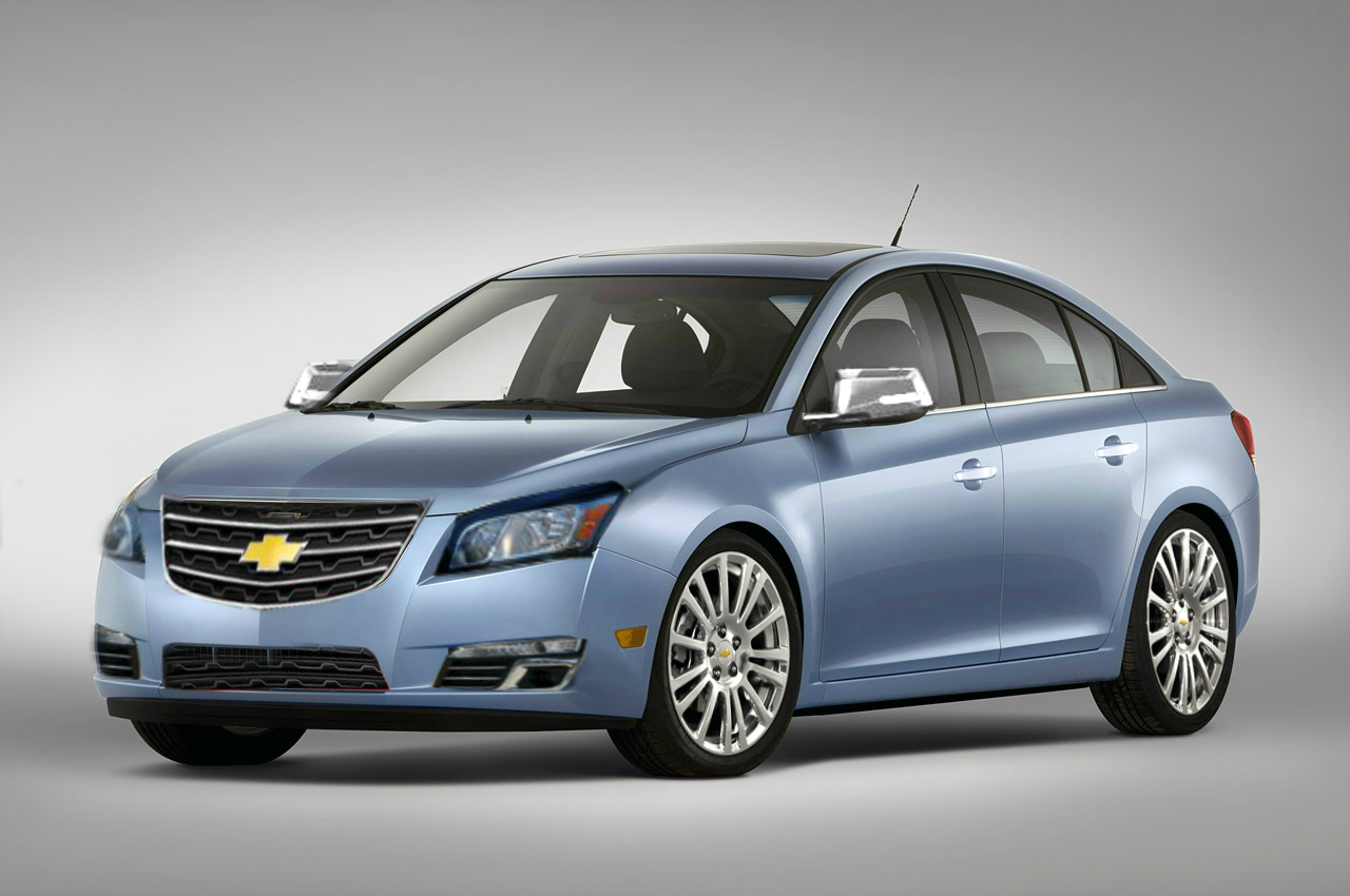 price of chevy cruze 2014 autos post. Black Bedroom Furniture Sets. Home Design Ideas