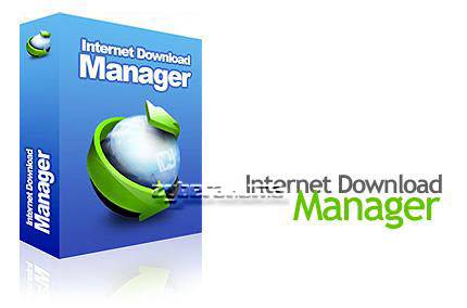 DVD X Player Professional 5 5 3 5 مشغل الميديا الرهيب