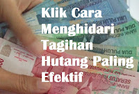 http://jowopedia.blogspot.com/2015/07/trik-dari-anggota-koperasi-berkah.html
