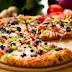 بيتزا هت : بيتزا والله إلى نفس طعم عجينة بيتزا هت مرحبا بكم