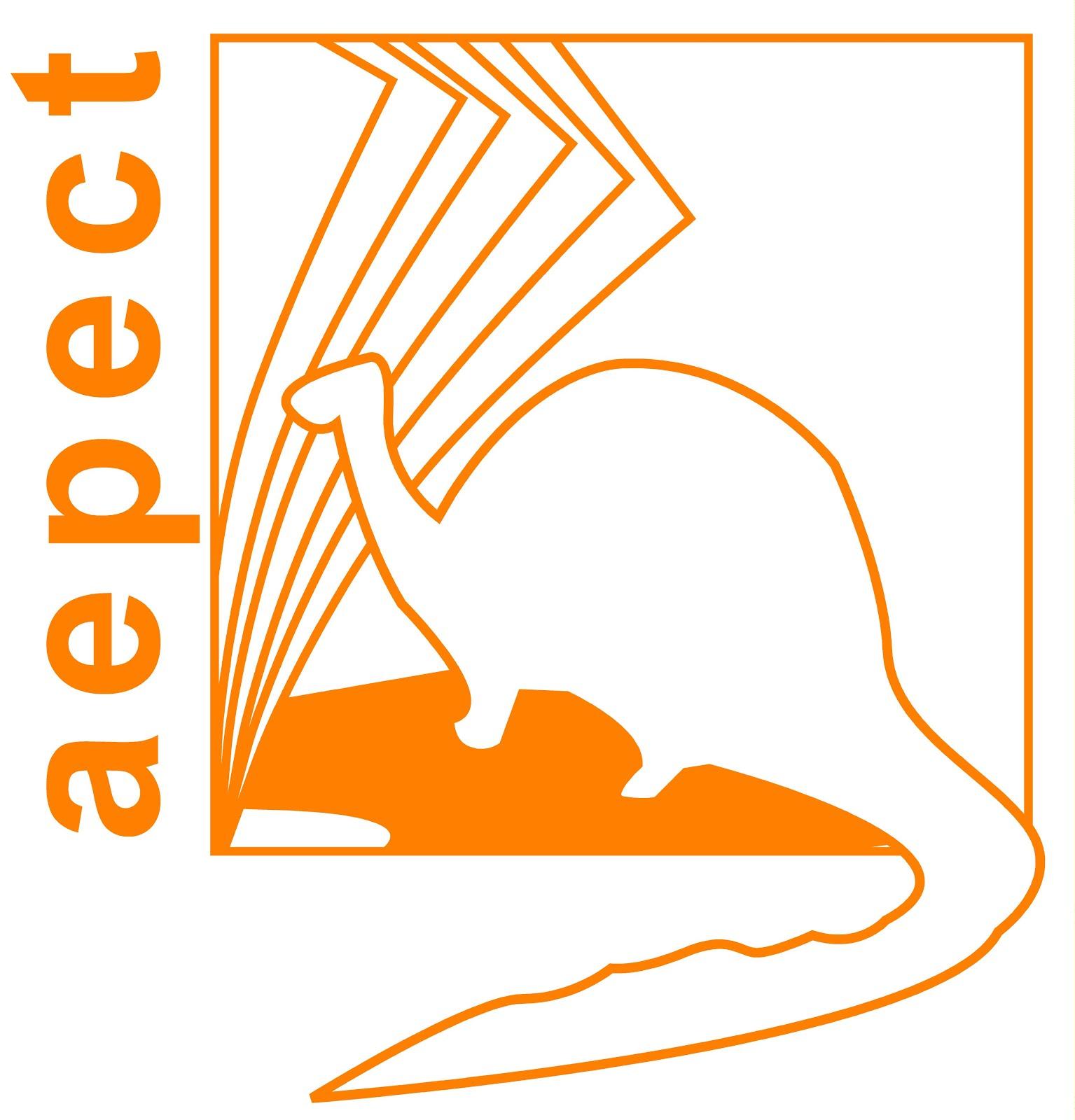 AEPECT GALICIA