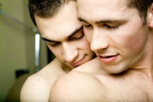Livro o terceiro travesseiro online dating