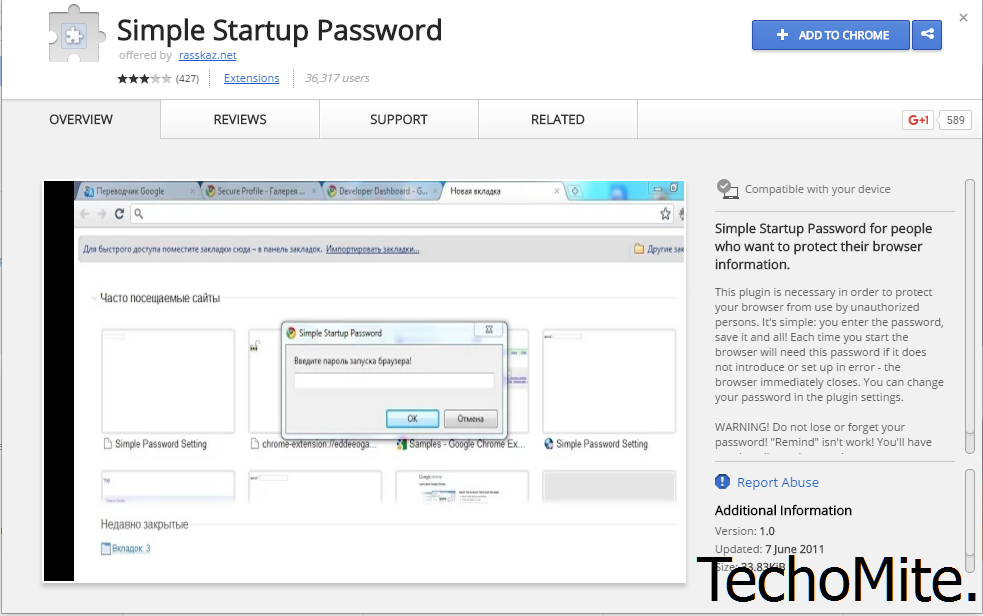 how to find your passwords on chrome