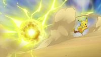 Area de Treino ~SigiuraKinji 800px-Ash_Pikachu_Electro_Ball