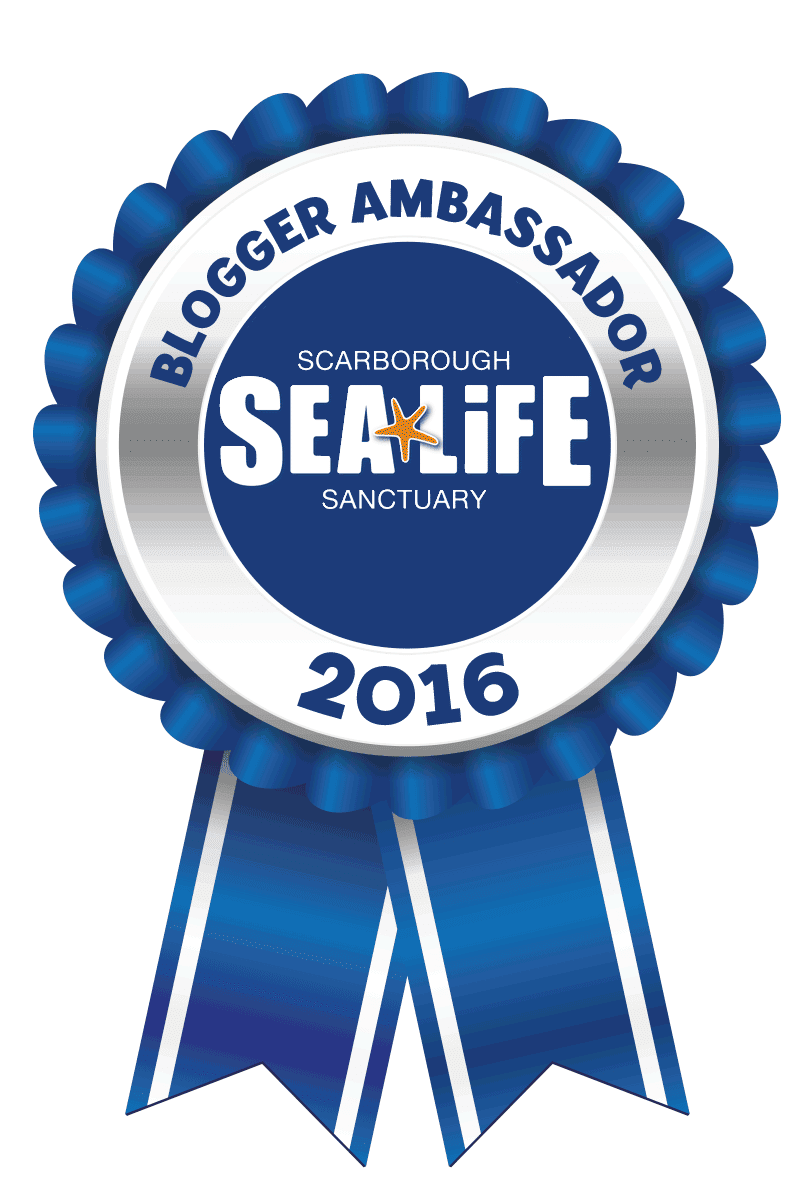 Sealife Ambassador