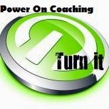 Power On Coaching