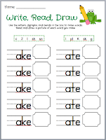 http://www.teacherspayteachers.com/Store/First-Grade-Found-Me-Chrissy-Heath