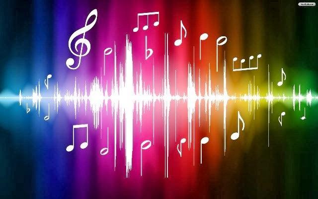 Tips Mengontrol Volume Suara Komputer Yang Tidak Stabil