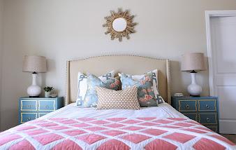 #1 Pillow Design Ideas