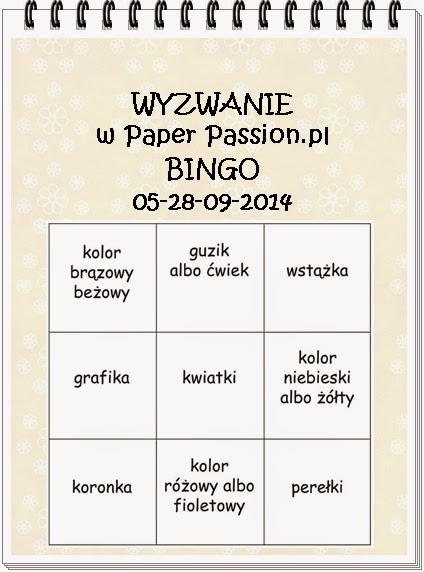 http://paperpassionpl.blogspot.com/2014/09/wyzwanie-nr-2.html