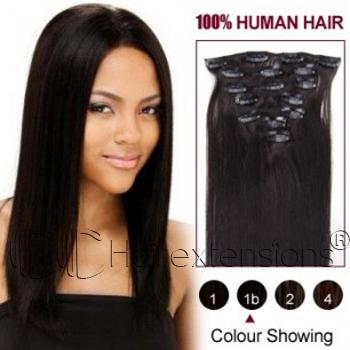 hair extensions, cc hair extension, long hair, human hair, affordable hair extensions