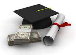 Εκπαίδευση και σύγχρονος πραγματισμός