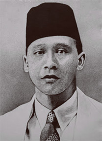 Tengku Amir Hamzah