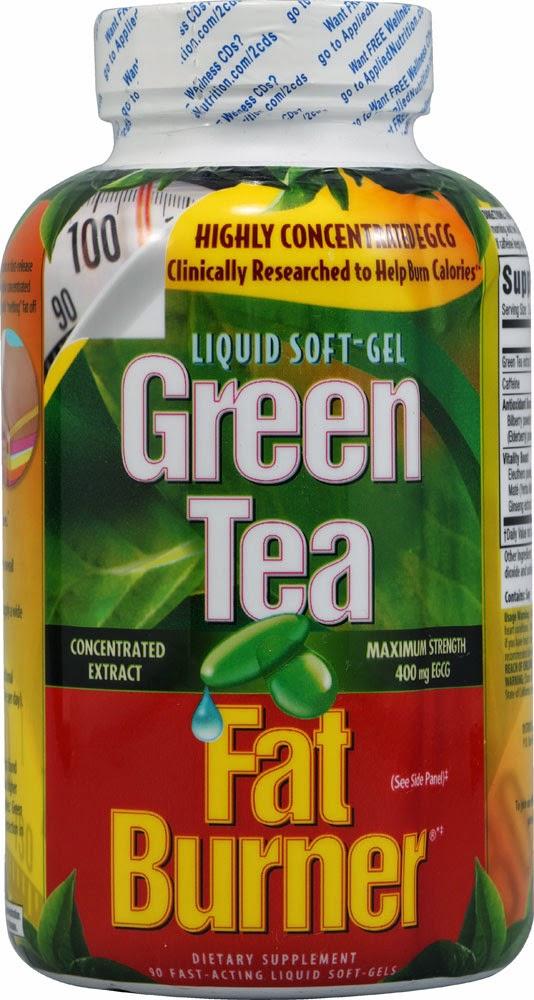 Best Green Tea For Weight Loss Best Green Tea Brands
