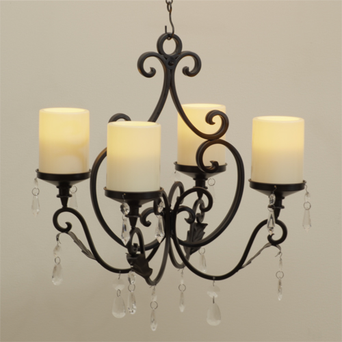 Qvc Flameless Sconces Homes Decoration Tips
