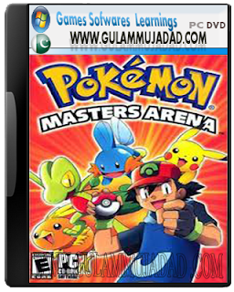 POKEMON MASTERS ARENA FREE DOWNLOAD PC GAME FULL VERSION,POKEMON MASTERS ARENA FREE DOWNLOAD PC GAME FULL VERSION,POKEMON MASTERS ARENA FREE DOWNLOAD PC GAME FULL VERSION