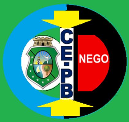 FRONTEIRA CE-PB