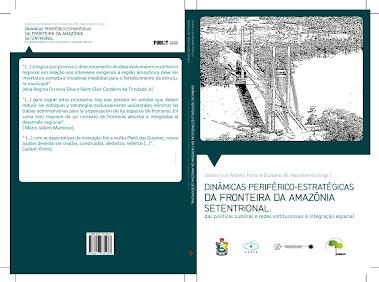 Décimo Livro - 2013