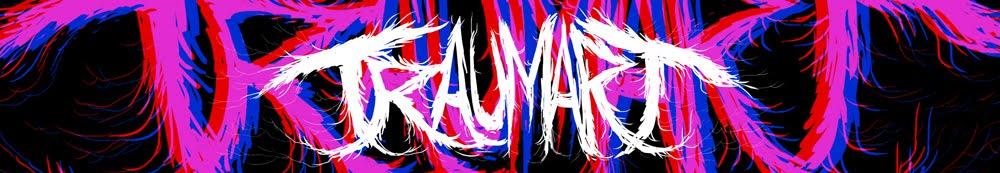 Traumart 13