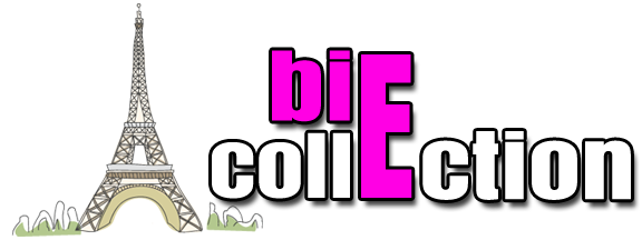 Bie Collection
