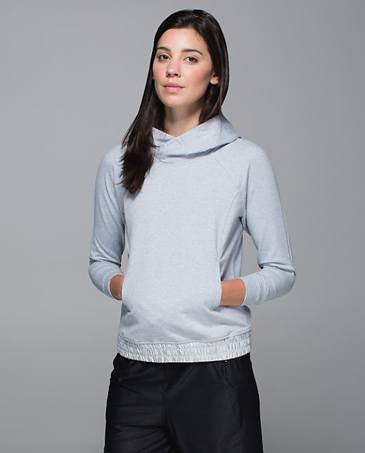 lululemon-all-good-pullover silver