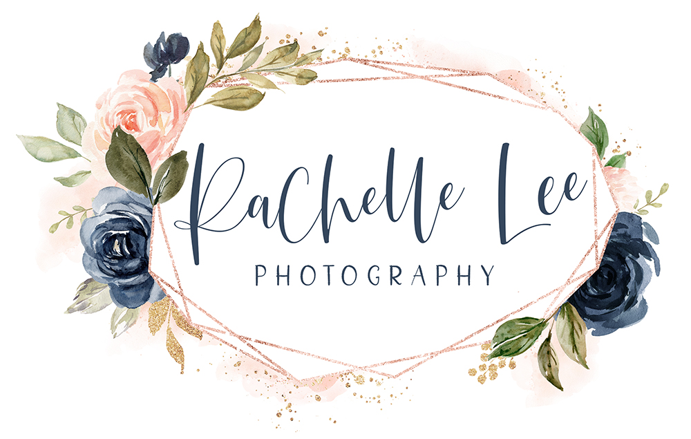 RaChelle Lee Photography