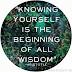 Quote: Aristotle